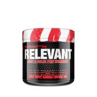 Blackline 2.0 The Relevant Booster, 360g