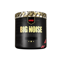 Redcon1 Big Noise (Pump Booster), 435g